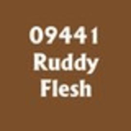 Reaper 09441 Ruddy Flesh