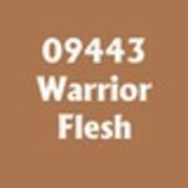Reaper 09443 Warrior Flesh