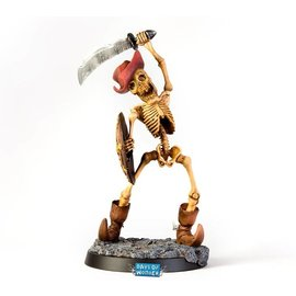 Days of Wonder Small World: Figurine - Skeleton