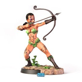 Days of Wonder Small World: Figurine - Amazon