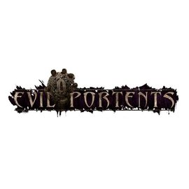 Alderac Entertainment Group Evil Portents Booster Pack