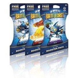 Skylanders Battlecast Booster Pack
