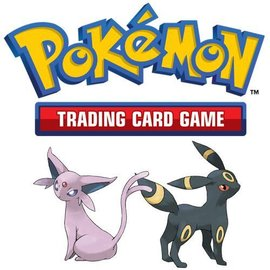 Pokemon International Umbreon-GX Premium Collection