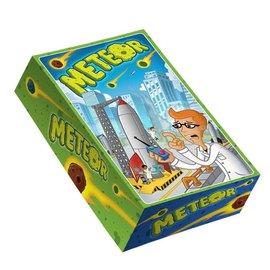 Mayday Games Meteor 2.0