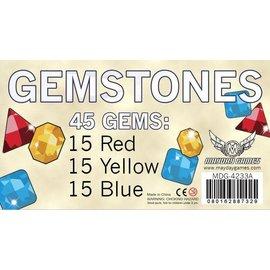 Mayday Games Mayday Gemstones