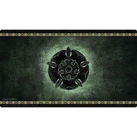 Fantasy Flight HBO Game of Thrones: Playmat - Tyrell