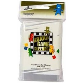 Arcane Tinmen Tarot Board Game Sleeves (100)