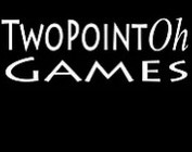 TwoPointOh Games