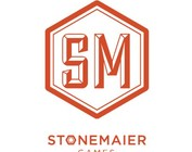 Stonemaier Games