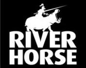 River Horse Ltd