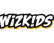 Wiz Kids