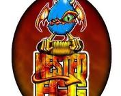 Nested Egg