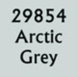 Reaper 29854 Arctic Grey