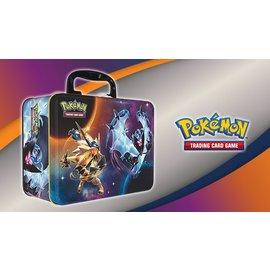 Pokemon International Pokemon Spring 2018 Collector Chest