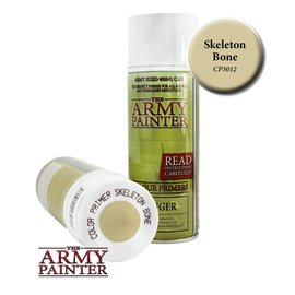 Army Painter Army Painter - Primer - Skeleton Bone