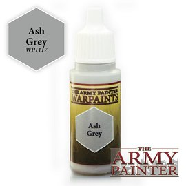 Army Painter Army Painter - Ash Grey
