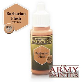 Army Painter Army Painter - Barbarian Flesh