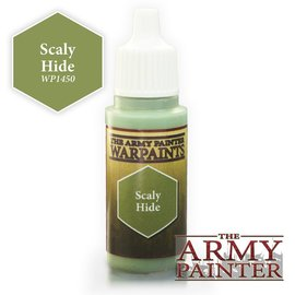 Army Painter Army Painter - Scaly Hide