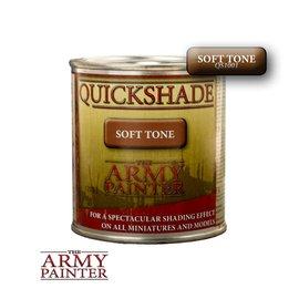Army Painter Army Painter - Quickshade - Soft Tone 250ml