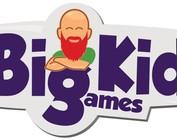 Big Kid Games