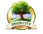 Druid City