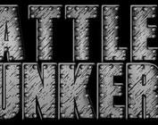Battle Bunker Games