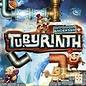 Lifestyle Boardgames Tubyrinth