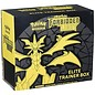 Pokemon International Pokemon Sun and Moon: Forbidden Light Elite Trainer Box