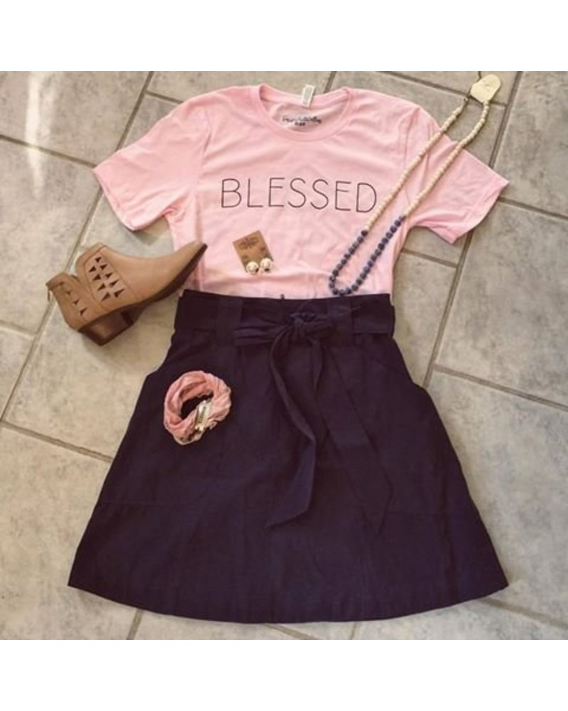 SC Blessed