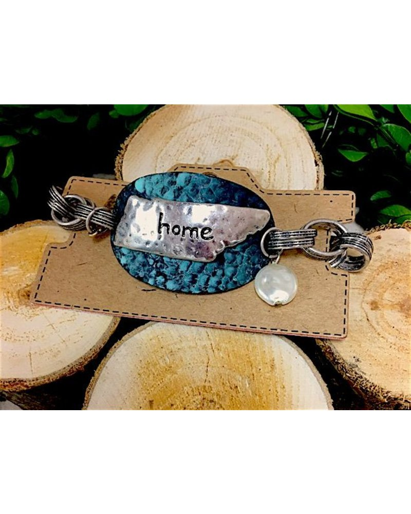TN Home Bracelet