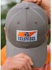 Vol Trad State Patch Promesh Hats