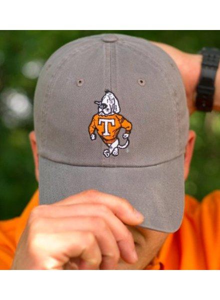 Vol Trad Smokey Hats