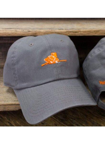 Vol Trad TN Rifleman Hats