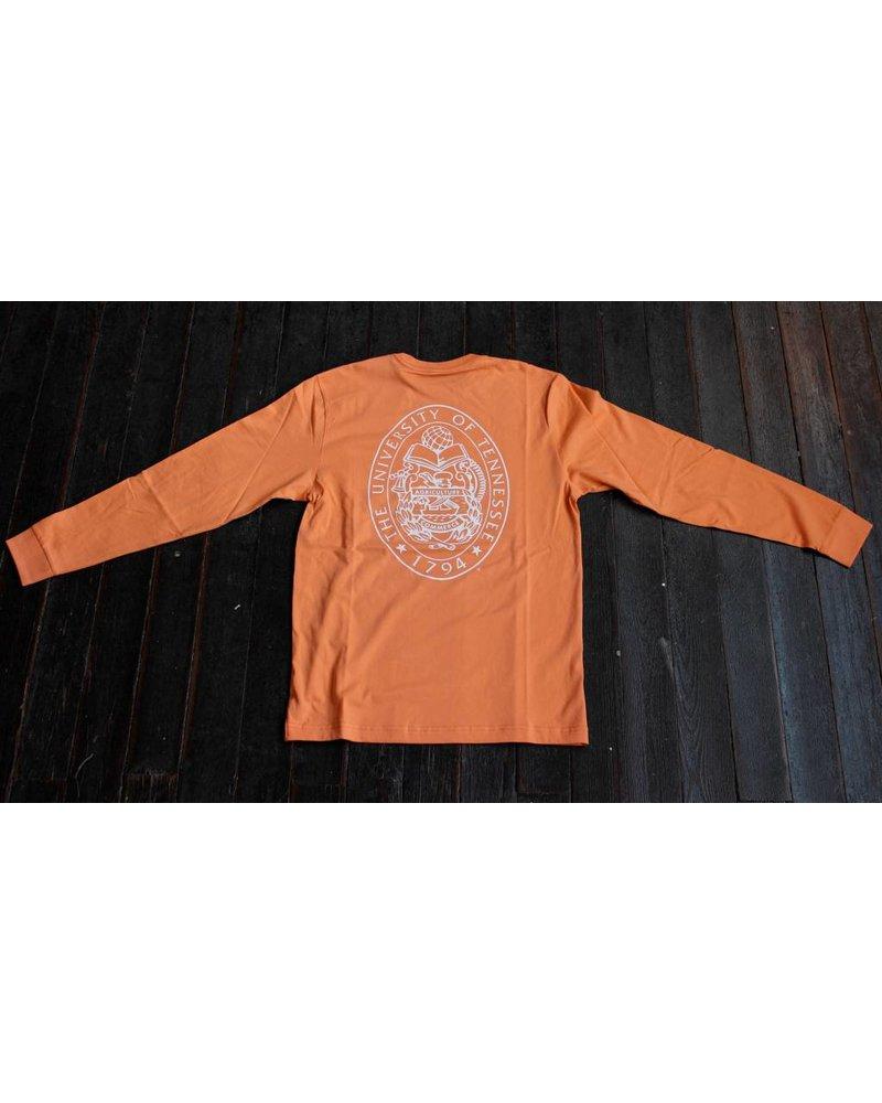 UT Seal Long Sleeve