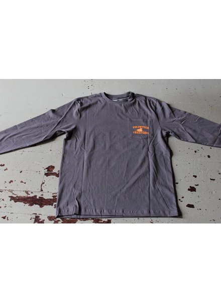 Rifleman Long Sleeve