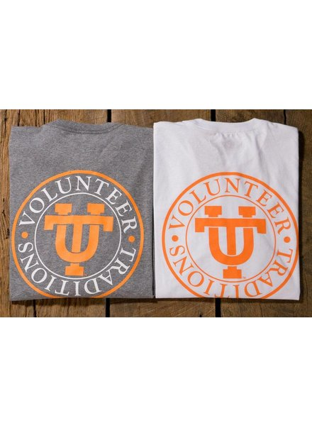 Interlocking UT Long Sleeve