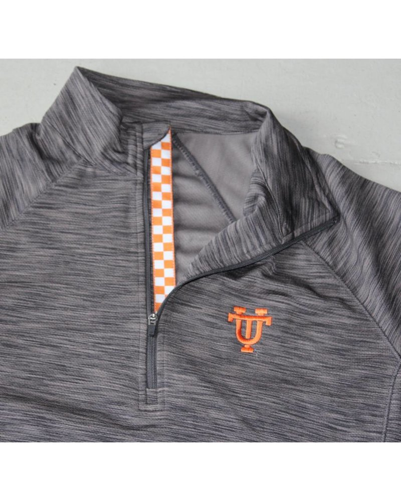 UT Mobility Pullover LS5740