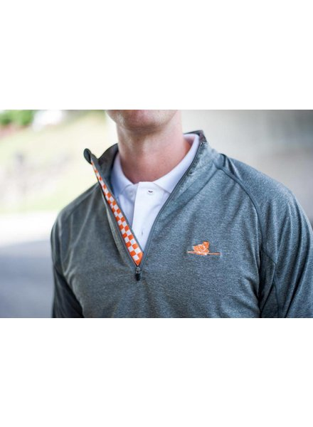 Rifleman Mobility Pullover LS0723