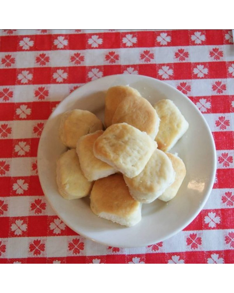 Loveless Cafe Loveless Biscuit Mix