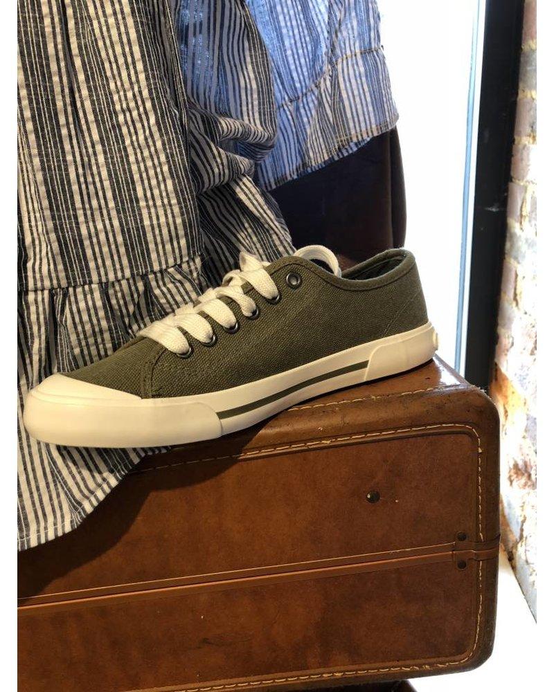 Rocketdog Sneakers