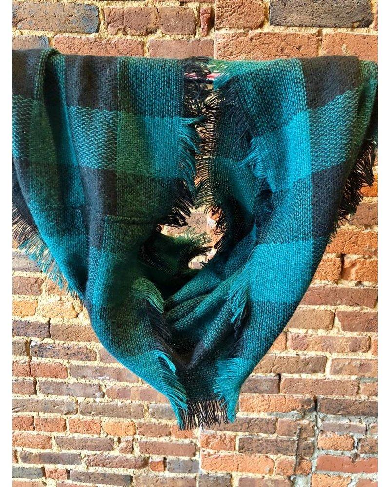 Blanket Infinity
