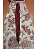 Wishlist Ivory Floral Dress