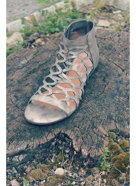 Rampage Savannah Sandal
