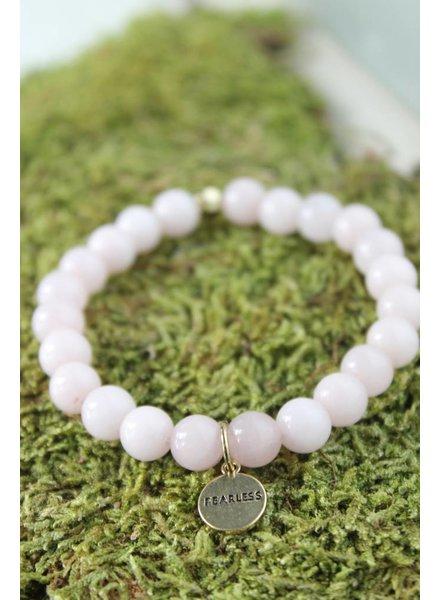 Petal Fearless Bracelet
