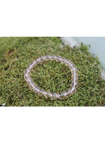 Petal Sparkle Bracelet
