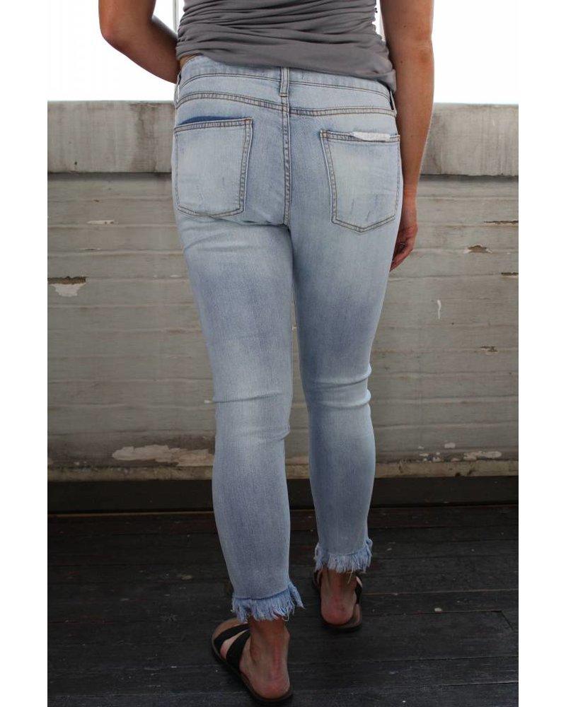Denim Dream Jeans ED1170