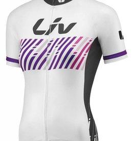 Liv BeLIV Short Sleeve Jersey