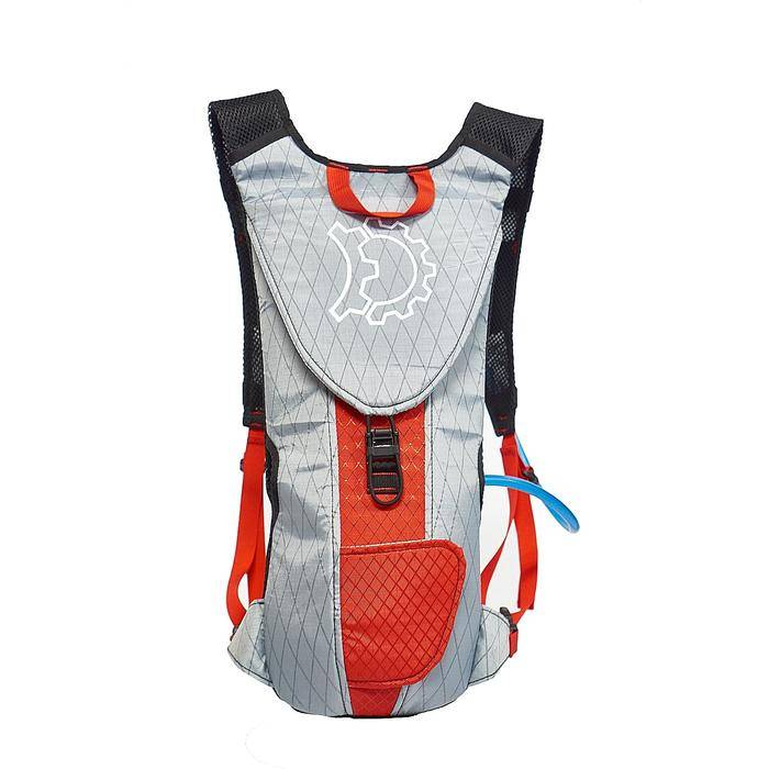 Revelate Designs Wampak Hydration Bag