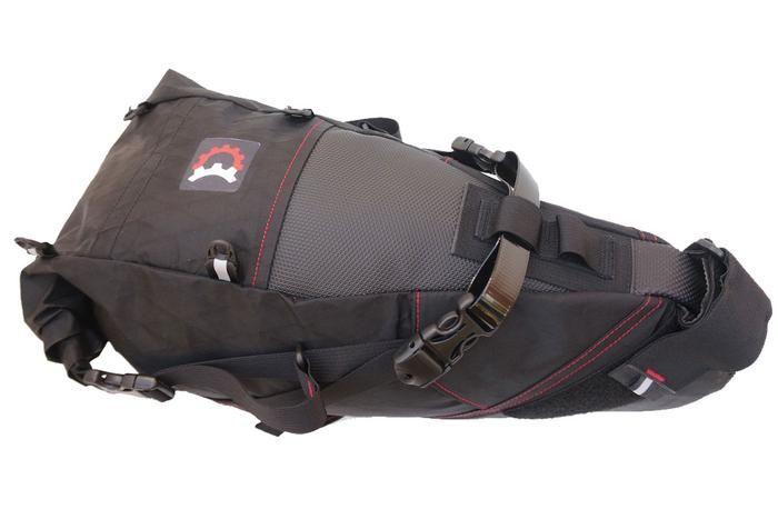 Revelate Designs Pika Seat Bag