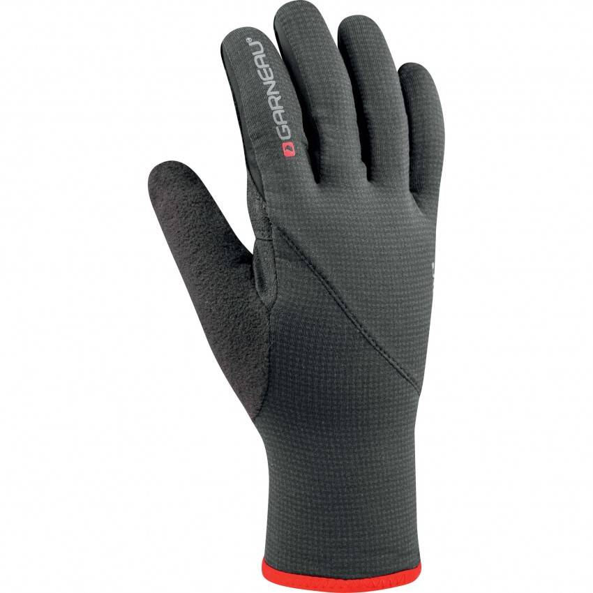 Louis Garneau Course Attack 2 Glove